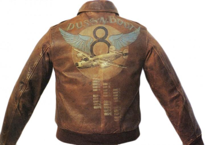 blouson-aviateur-cuir-seconde-guerre-06
