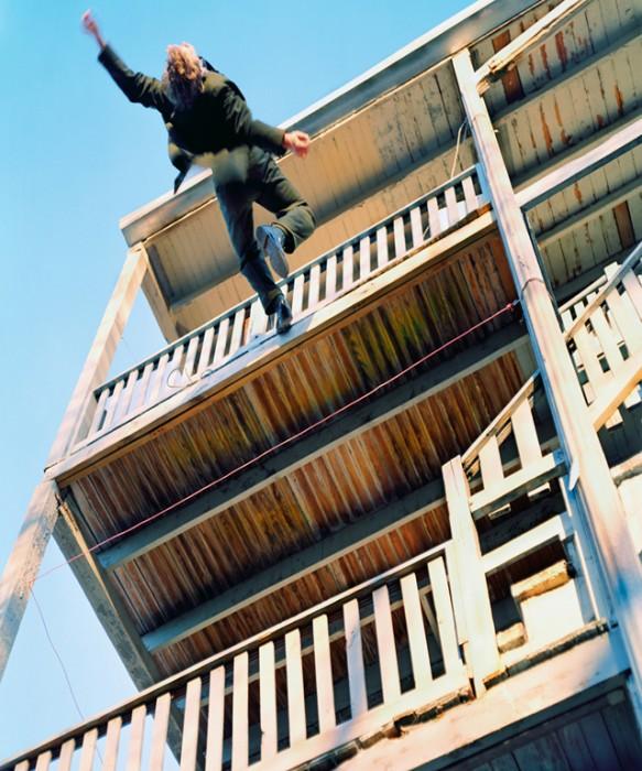 chute-suspendues-02