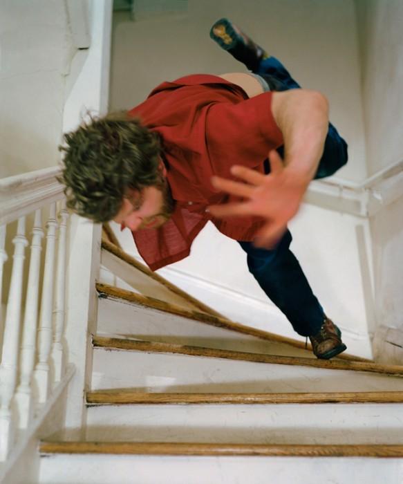 chute-suspendues-05