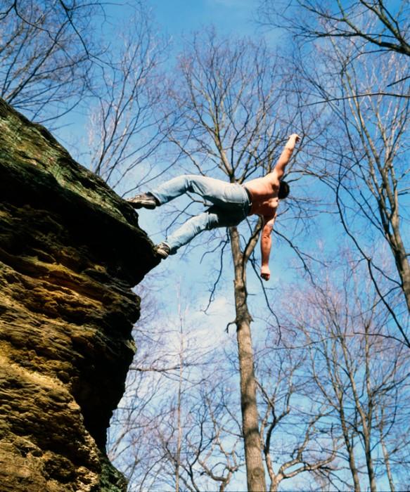 chute-suspendues-06