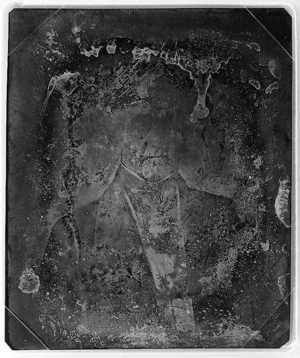 daguereotype-degrade-05