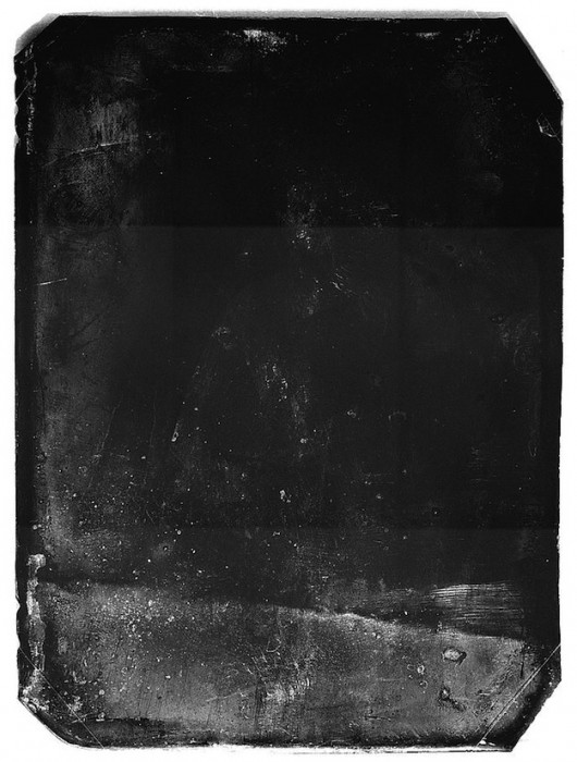 daguereotype degrade 061 530x700 La dégradation des daguerréotypes