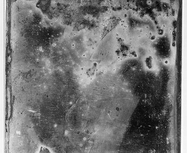 daguereotype-degrade-09