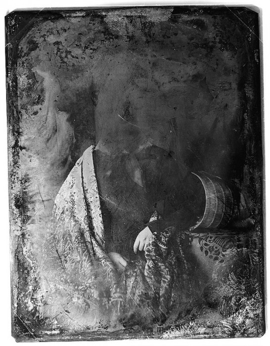 daguereotype degrade 101 546x700 La dégradation des daguerréotypes