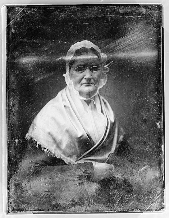 daguereotype-degrade-15