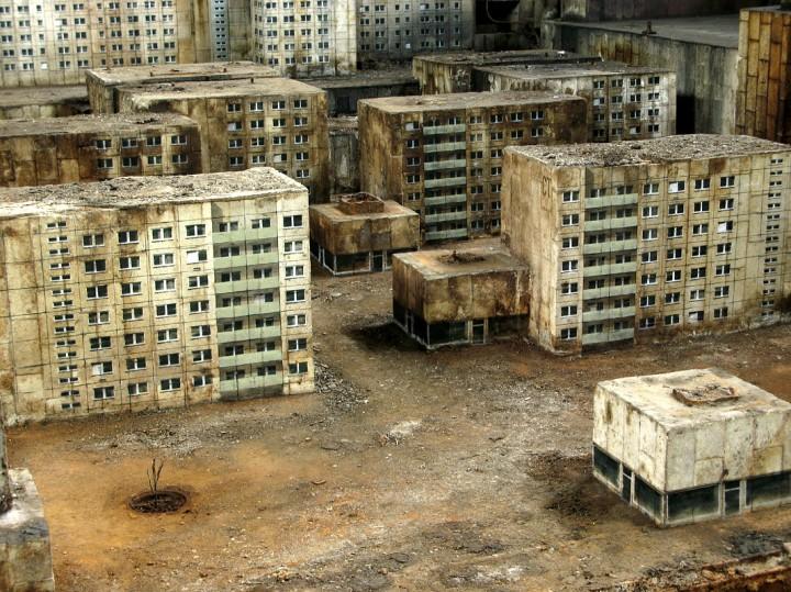 evol mini immeuble 01 720x539 Les mini immeubles dEvol