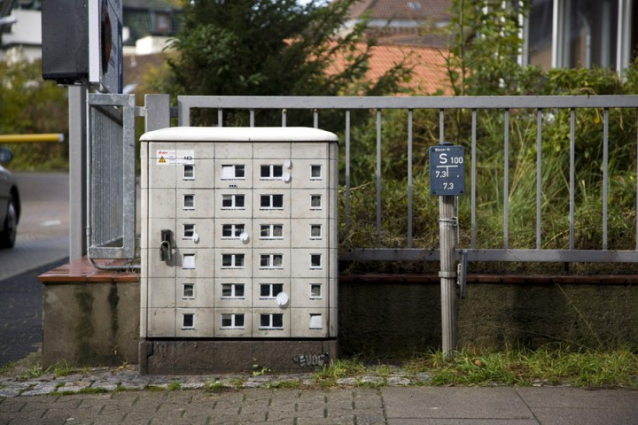 evol-mini-immeuble-02