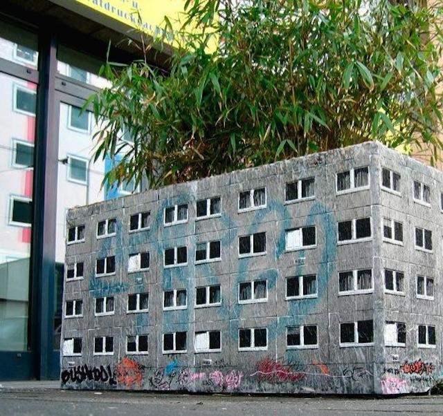 evol-mini-immeuble-04