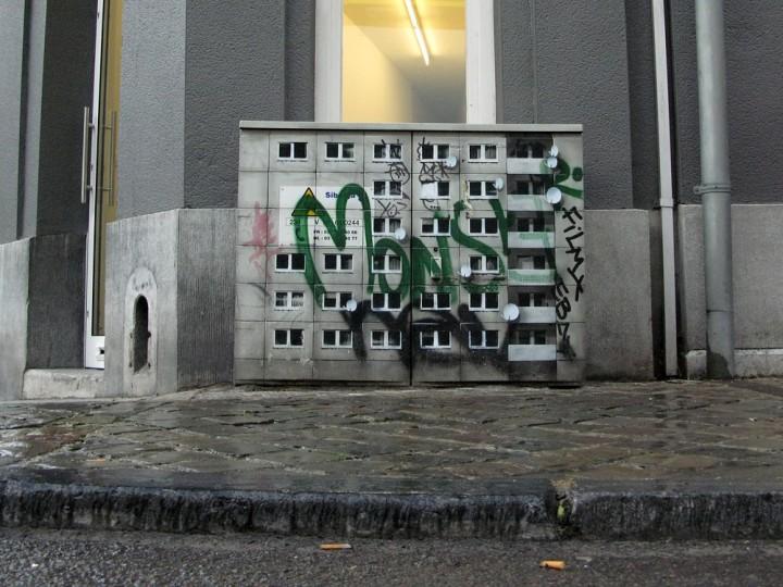 evol-mini-immeuble-05