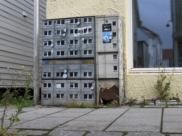 evol-mini-immeuble-06