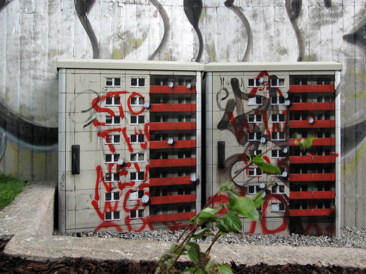 evol-mini-immeuble-08