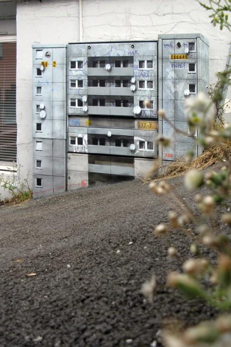 evol-mini-immeuble-09