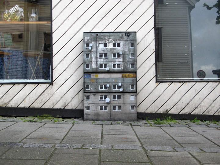 evol-mini-immeuble-10