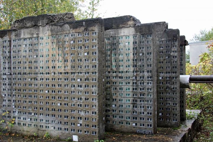 evol mini immeuble 11 720x480 Les mini immeubles dEvol