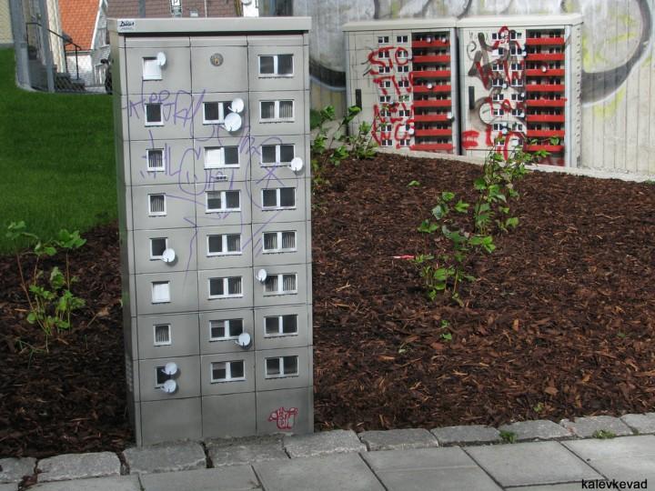 evol mini immeuble 12 720x540 Les mini immeubles dEvol