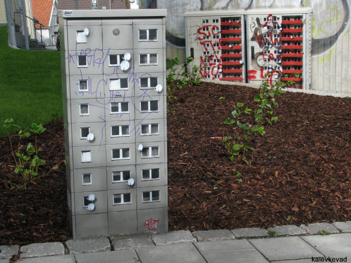 evol-mini-immeuble-12