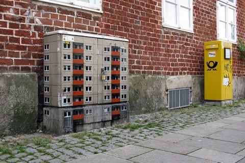 evol-mini-immeuble-14
