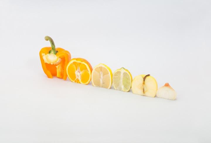 fun-legume-03