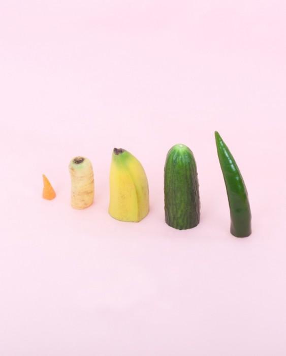 fun-legume-08