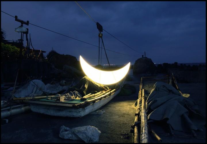 lune-promene-sur-terre-01