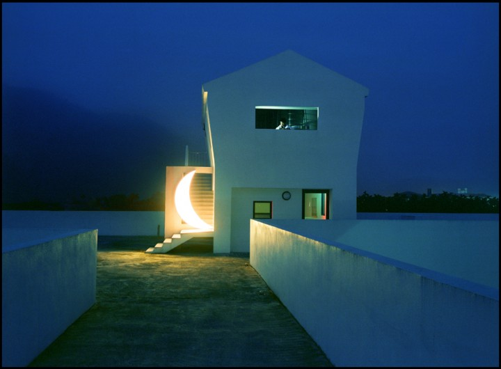 lune-promene-sur-terre-02