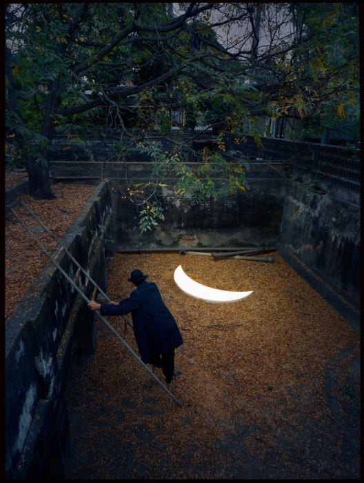 lune-promene-sur-terre-05