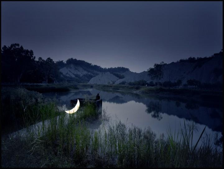 lune-promene-sur-terre-06