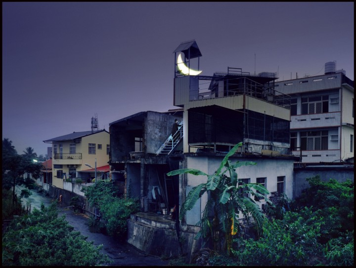 lune-promene-sur-terre-07
