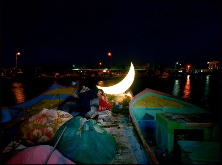 lune-promene-sur-terre-08