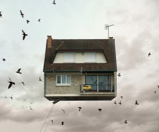 maison-volante-01