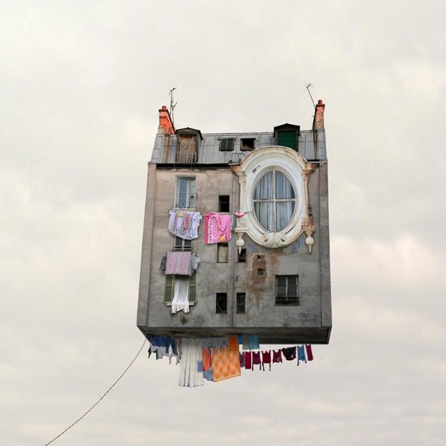 maison-volante-02