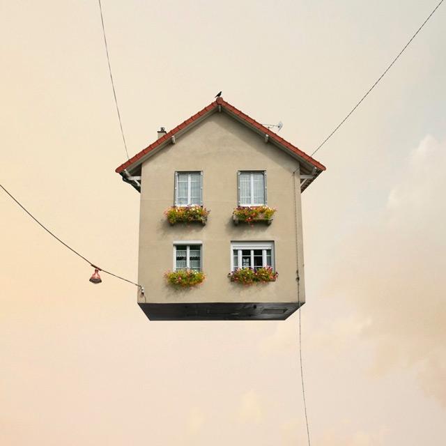 maison-volante-03