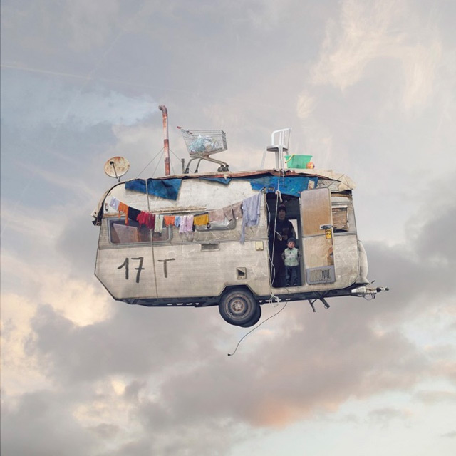 maison-volante-04