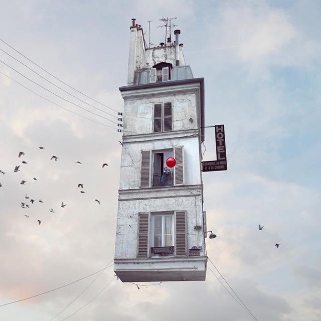 maison-volante-05