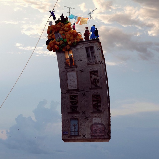 maison-volante-06