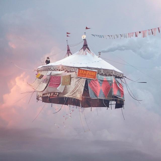 maison-volante-07