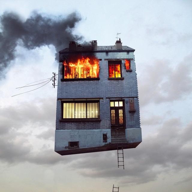 maison-volante-08