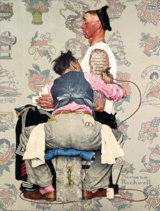 norman-rockwell-photographie-03