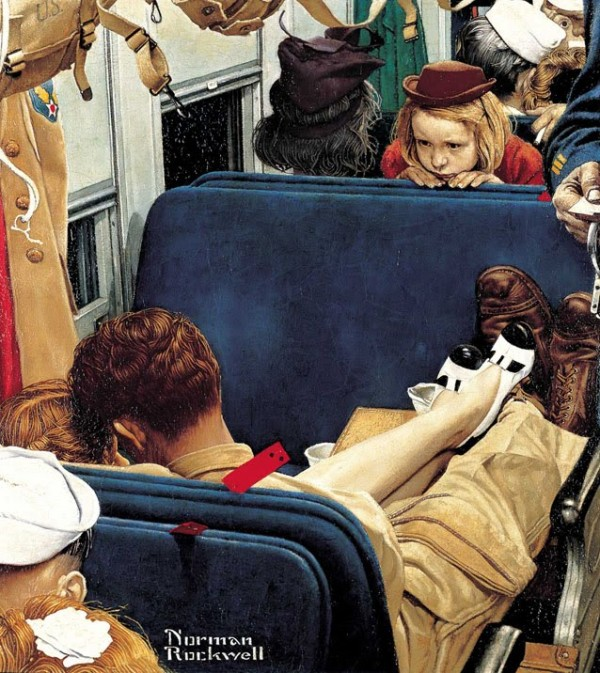 norman-rockwell-photographie-10