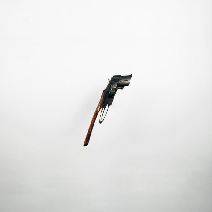 objet-deforme-03