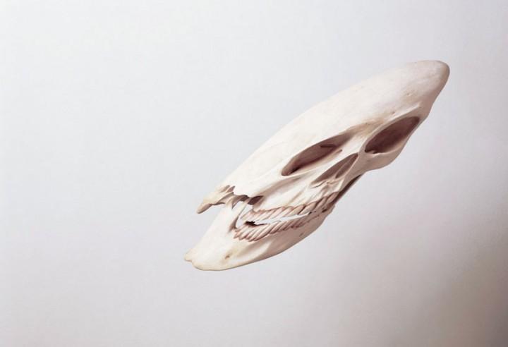 objet-deforme-04
