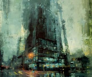 peinture-ville-01