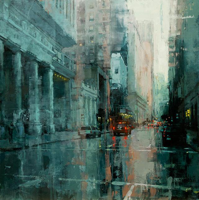 peinture-ville-02