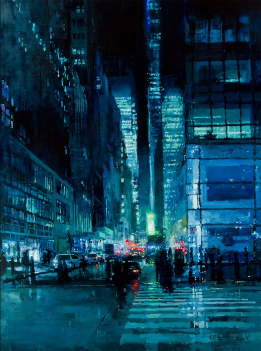 peinture-ville-03