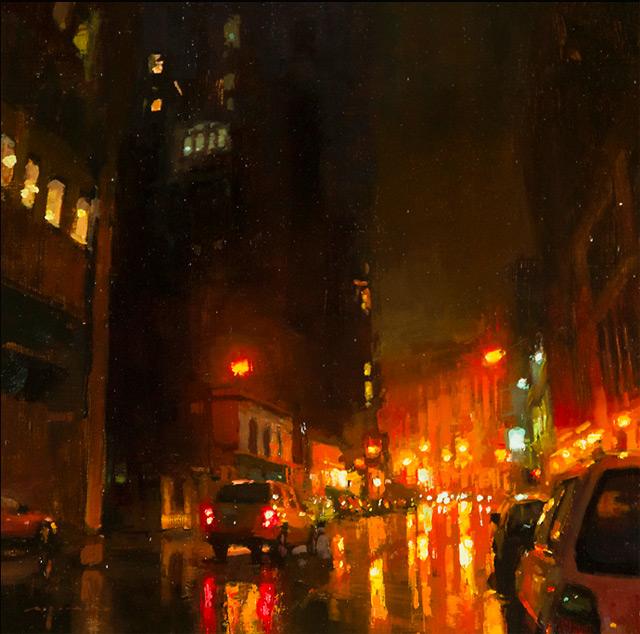 peinture-ville-04