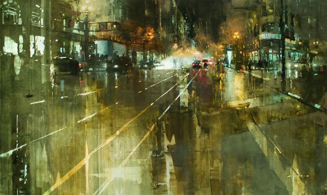 peinture-ville-05