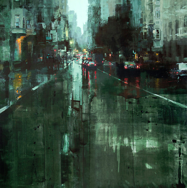 peinture-ville-06