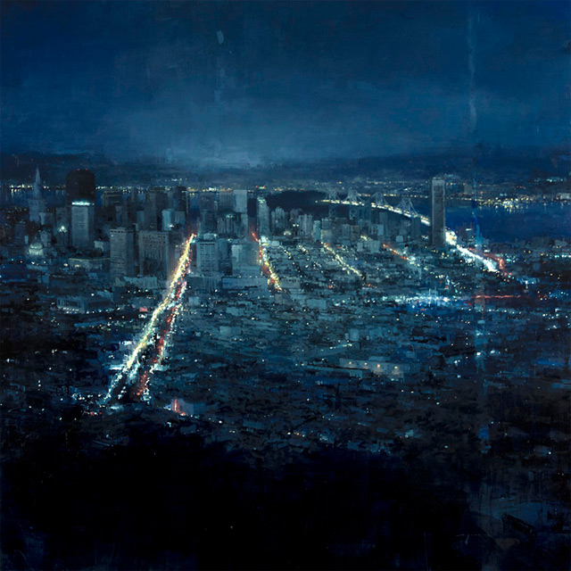 peinture-ville-07