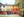 Photos de Paris en couleur en 1900