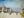 photo Paris couleur 1900 30 720x520 Photos de Paris en couleur en 1900